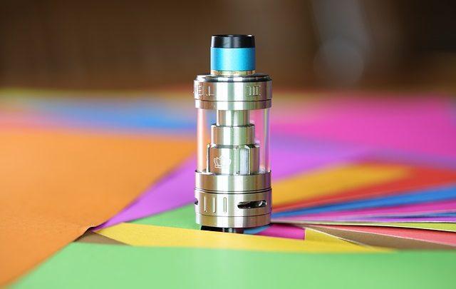 Préparez votre e-liquide avec le calculateur DIY de Vapoclope.fr
